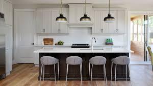 ottawa kitchen cabinets craft retail custom testimonial diy bathroom vanities gatineau kraft used styles makeovers deslaurier