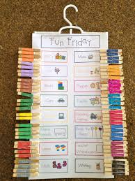 Classroom Behavior Chart Ideas 20 Good Chart Ideas Pictures And Ideas On Weric