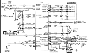 llv wiring diagram for strobes llv wiring diagrams 94 llv wiring diagram 94 printable wiring diagrams database