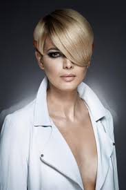 Step Factor Top 40 Kurzhaarfrisuren Moderne Frisuren Und Trends