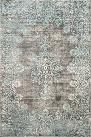 green gray rugs teal rug grey area silver metallic coffee tables dining room carpet bedroom s plus for living