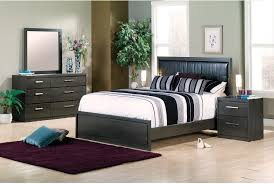 Queen Size Teenage Bedroom Sets Bedroom Decor Teenage Queen Bedroom Sets With Storage With Lamp