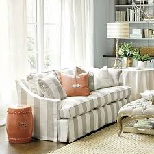 striped sofas living room furniture. Striped Sofa More. House FurnitureLiving Room Sofas Living Furniture T
