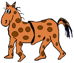 Image result for pantomime horse