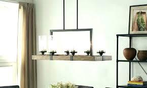 mission style dining room lighting craftsman style lighting dining room style chandelier lighting fantastic craftsman style