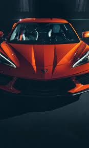 Cars 2020 Wallpapers - Wallpaper Cave