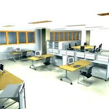 small business office design. Office Decoration Thumbnail Size Small Layout Ideas Best About Layouts Counseling Home . Business Design