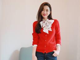 20代におすすめ大人可愛い人気韓国ファッション通販サイトまとめ