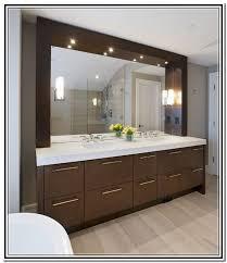 bathroom vanity manufacturers. Large Image Bathroom Vanity Manufacturers U