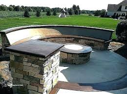 gas outside fire pits outdoor gas firepit outdoor gas fire pit gas outside fire pits gas fire pit patio set
