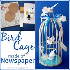 bird essay caged bird essay