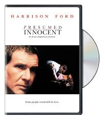 Watch Presumed Innocent Amazon Presumed Innocent Susan Solt Sydney Pollack Mark 12
