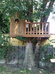 easy kids tree houses. Simple Houses Kids Tree House Plans Designs Free Beautiful Treehouse And  Easy For Houses O