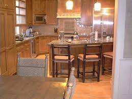 Tonys Custom Cabinets Tonys Custom Cabinets Seattle Affordable