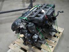 complete engines for bmw 323i 1999 2000 bmw m52 323i 323ci 118k complete engine motor oem lot361