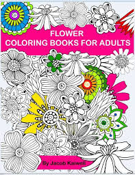 coloring books for s relaxtion