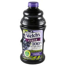 welch s 100 g juice w fiber 64 oz