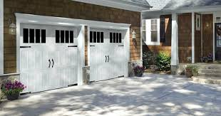 orlando garage door
