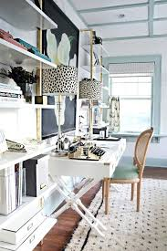 office guest room ideas stuff. Contemporary Room Home Office Guest Room Ideas Contemporary Bedroom Idea With A  Dedicated Workstation Design Pure Style  On Office Guest Room Ideas Stuff O