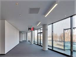 free office space. Office Space To Let, Free Press Square, Bucharest S