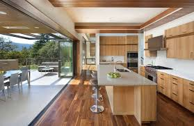 modern interior design kitchen. Modern Interior Design Kitchen