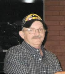Jarrett Lowe Obituary (1949 - 2019) - Athens Banner-Herald