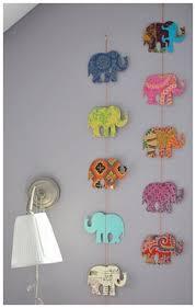 room decor diy ideas. Easy Room Decor Homemade Decorations Diy Ideas