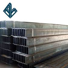 100x100x6x8 Bv Aluminum H Beam Size Chart