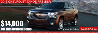 Denver Area Chevrolet l Emich Chevrolet Lakewood Colorado - New ...