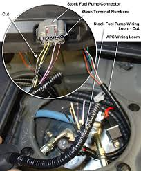 nissan 350z 2007 wiring harness plugs index of 350z aps350z fss09 install nissan 350z wiring diagram pdf