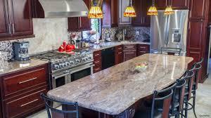 caulking kitchen backsplash. Under Cabinet Kitchen Hood Gray And White Backsplash Caulking Granite Countertops How To Build A Portable L