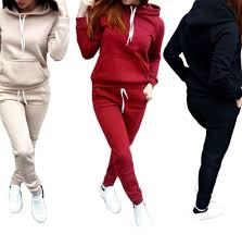 <b>top</b> 10 most <b>popular brand new</b> winter suits for women <b>brands</b> and ...