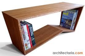 post modernist furniture. Modern Furniture May 23 Post Modernist W