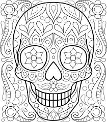 Fun Color Pages Fun Coloring Pages For Teens Fun Coloring Pages For