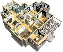 Small Picture Other 3d Design Architecture Modern On Other Intended Design