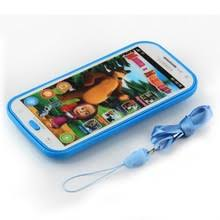 Free shipping on Electronic <b>Pets</b> in Electronic Toys, Toys & Hobbies ...