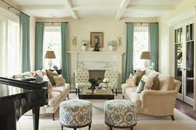 Furniture Arrangements for Small Living Rooms – Sofas for Small