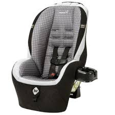 Safety 1st Onside Air Convertible Car Seat In Happenstance