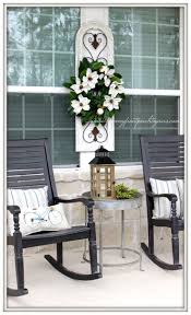 front porch furniture ideas. Full Size Of Porch:covered Outdoor Living Spaces Screened Porch Furniture Layout Front Ideas