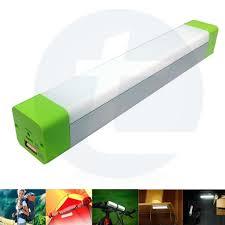 Best Solar Tube Lighting Solar Emergency Tube Light 3 Watt Best Solar Emergency
