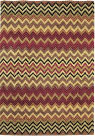 missoni home rugs buy missoni home luanda rug  amara luanda