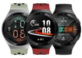 Huawei Watch GT 2e dropped by almost 40 ...