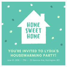 Housewarming Party Invitations Free Printable Housewarming Party Invitations Online Free Back Yard Party