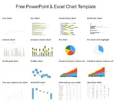 Ms Excel Charts Achievelive Co