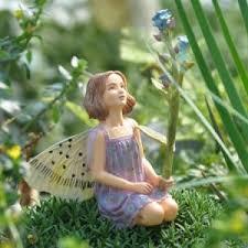 garden fairy. view larger image fairy interesting garden d