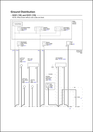 66 block wiring diagram 25 pair wiring solutions 110 Block Cat5e Color Order 66 block wiring diagram meteordenim 25 pair
