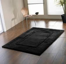 wool rug carpet mat large medium small