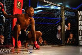 One Finish Changed Jose Johnson's Career | UFC