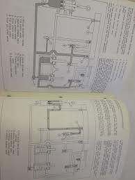 1989 javelin wiring diagram not lossing wiring diagram • 1988 stratos boat wiring diagram boat ignition switch hawk diagram stingray diagram