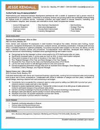 Barista Resume Sample Flooring Installer Resume Unique Cool 60 sophisticated Barista 20